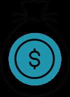 $25,000 annual benefit limit